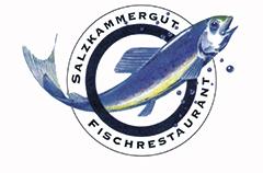 Salzkammergut Fischrestaurant