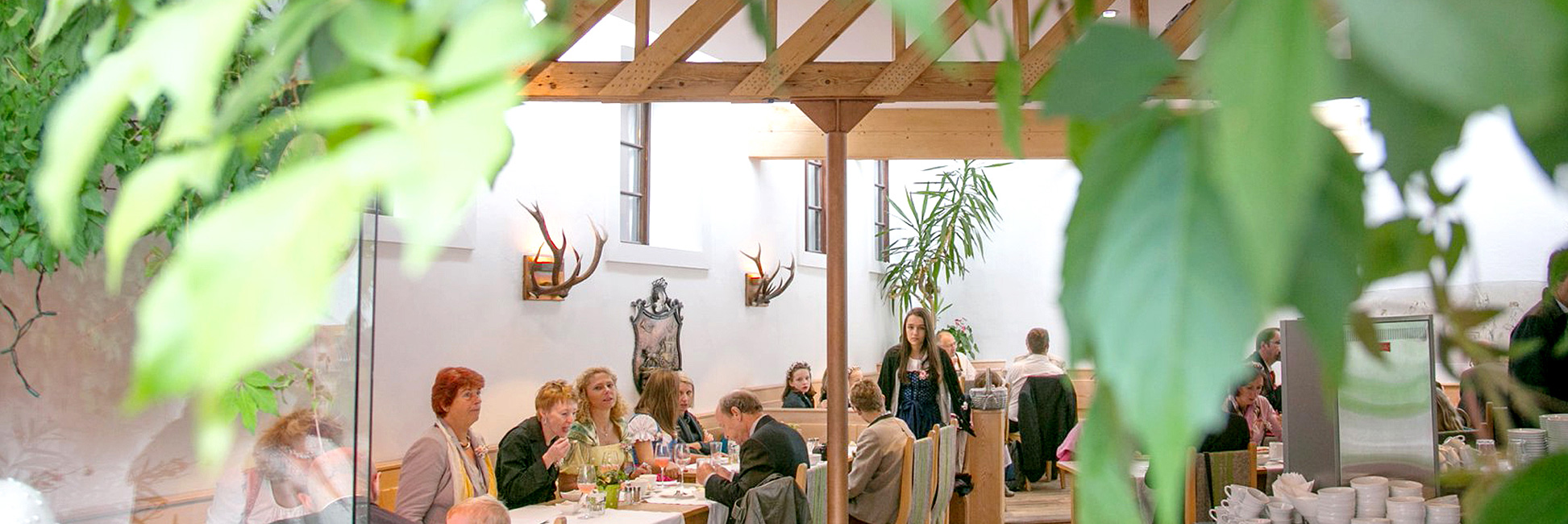 Event Hotel Gasthof zur Post