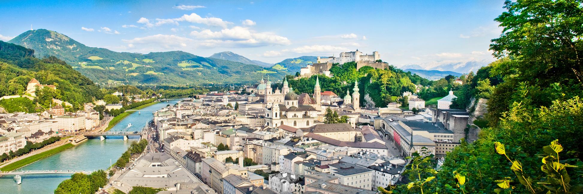 Hotel Gasthof zur Post Festspiele Salzburg