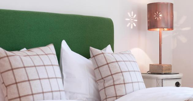 Hotel Gasthof zur Post Nannerl room type