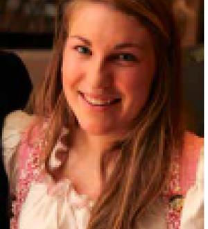 Tochter Anna Leitner