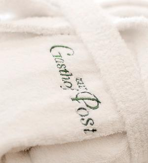 Bathrobe Hotel Gasthof zur Post