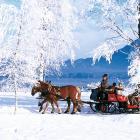 Hotel Gasthof zur Post Sport & Spaß Februar